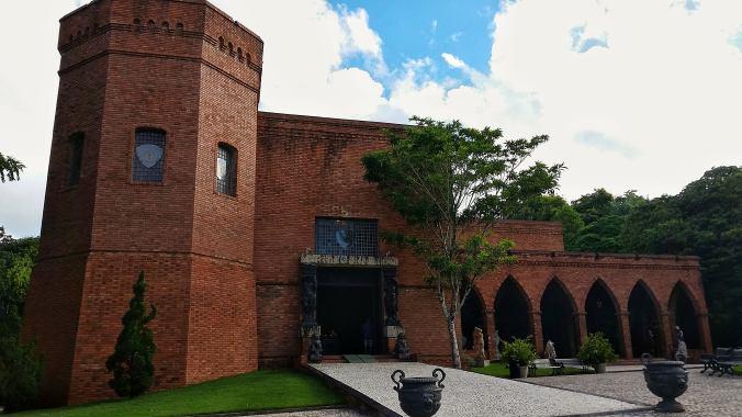museu instituto Brennand (2).JPG
